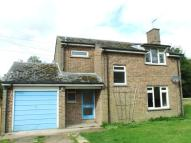 3 bed Detached property in Thorncombe Farm Cottages...