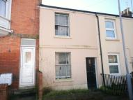 2 bedroom Terraced property for sale in Weston Road, Weymouth...