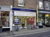 property to rent in South Street, Dorchester, Dorset, DT1 1BY