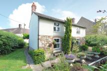 Detached home for sale in Spring Street, Wool...