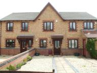 2 bed Terraced property in Drake Avenue, Chickerell...