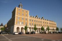 2 bed Flat to rent in Kings Point House...