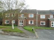 1 bed Flat to rent in Church Acre, Fordington...