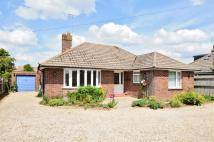 3 bed Bungalow in Dick O'Th Banks Road...