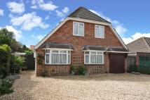 Detached property for sale in Dick O'Th Banks Road...