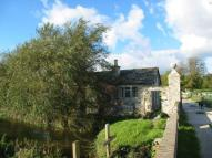 2 bed Detached house to rent in Wolfeton, Dorchester...