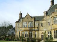 Flat to rent in Minterne Magna...