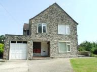 3 bed Detached home to rent in Syward Road, Dorchester...