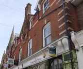 2 bedroom Flat in South Street, Dorchester...