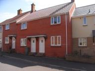 2 bedroom Terraced home in Foxglove Way...