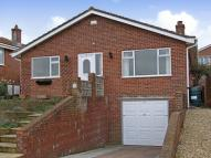 Bungalow for sale in Jessopp Avenue, Bridport...