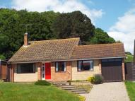 2 bedroom Bungalow for sale in Claremont Road, Bridport...