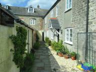 1 bed Flat in South Island Mews...