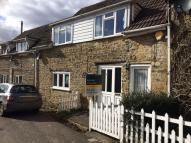 3 bedroom Terraced house in Chard Road, Drimpton...