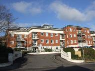 1 bedroom Retirement Property for sale in Peelers Court...