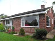 2 bedroom Bungalow in Green Lane, Bridport...