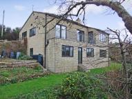 Detached house for sale in Wych Hill, Bridport...