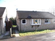 1 bedroom Bungalow in St James, Beaminster...
