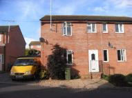 3 bed semi detached house to rent in Laurel Close, Bridport...