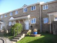 2 bedroom Terraced house in Windy Ridge, Beaminster...