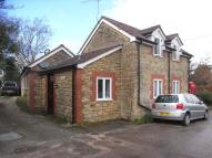 1 bed Detached home in Walditch, Bridport...
