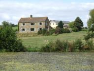 Detached home for sale in Walditch, Bridport...