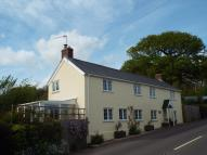 3 bedroom Detached home for sale in Marshwood, Bridport...