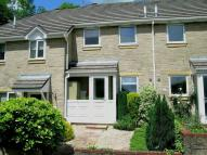 2 bedroom Terraced house to rent in Windy Ridge, Beaminster...
