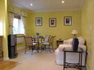 Flat to rent in Fernhill Heights...