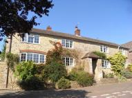 4 bedroom Detached house in South Poorton, Bridport...