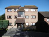 Flat to rent in Alexandra Court...