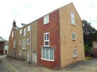 2 bedroom Flat to rent in North Allington...