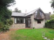 4 bed semi detached house to rent in Chalk Pit Lane...