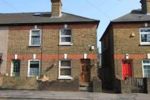 Hillingdon End of Terrace house for sale