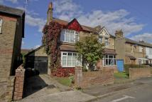 3 bed semi detached home for sale in Charles Street...