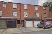 Town House for sale in Manor Waye, Hillingdon...