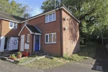 Maisonette in Peplow Close, Yiewsley...
