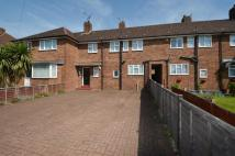 3 bedroom Terraced house for sale in Appletree Avenue...