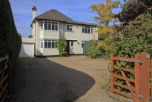 5 bedroom Detached home in Blossom Way, Hillingdon