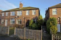 2 bed Maisonette for sale in Botwell Crescent, Hayes