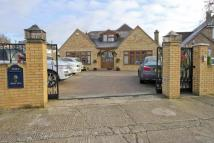 7 bedroom Detached Bungalow for sale in Cedars Drive, Hillingdon