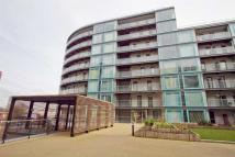 Apartment for sale in High Point Village, Hayes