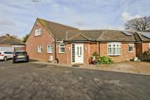 Semi-Detached Bungalow for sale in Dickens Avenue...