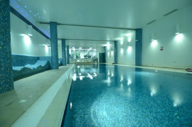 High Point Pool (2).