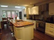 2 bed Terraced house to rent in Crank Road, Crank, WA11