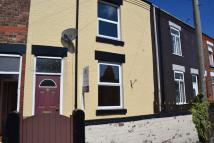 2 bed Terraced house in Ramford Street, Parr...