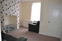 2 bed Terraced home to rent in Cooper Lane, Haydock...