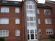 2 bedroom Apartment to rent in Delph Hollow Way...
