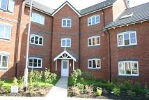 Apartment to rent in Delph Hollow Way...