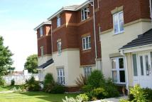 1 bed Apartment to rent in Knowsley Road...